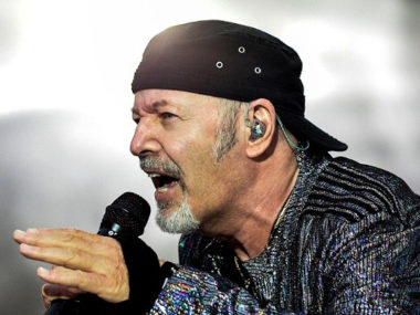 Vasco Rossi, Non Solo Live, album, doppio, Stone Music,