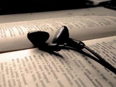 libri musica