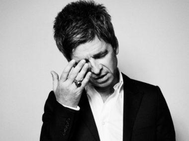 Noel-Gallagher
