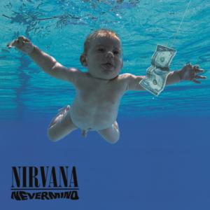 Nirvana, RHCP, Stonemusic, Classic Rock Tales