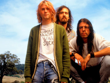 nirvana_grohl
