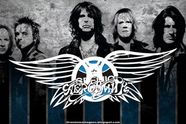 Aerosmith-Grunge-HD-Wallpaper