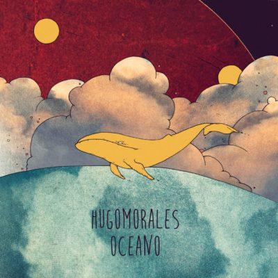 Hugomorales-Oceano-scaled
