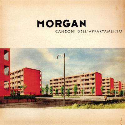Morgan-Canzoni-DellAppartamento