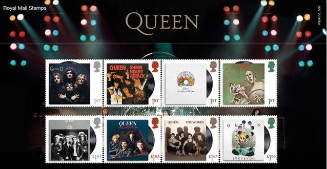 ap477-2-queen-presentation-pack-visual