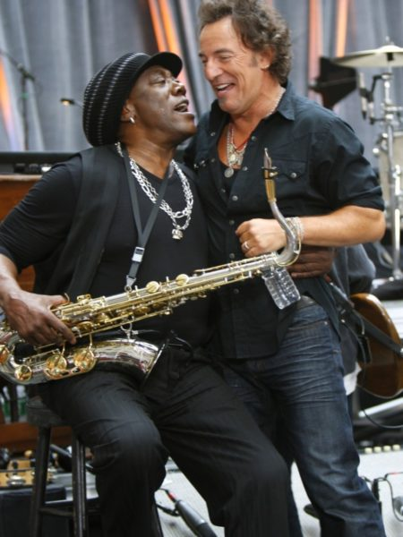 clarence-clemons-and-bruce-springsteen