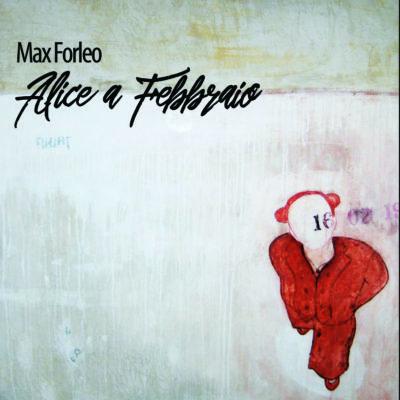 max forleo