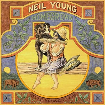homegrown-neil