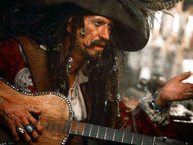 keith richards-pirates-caribbean