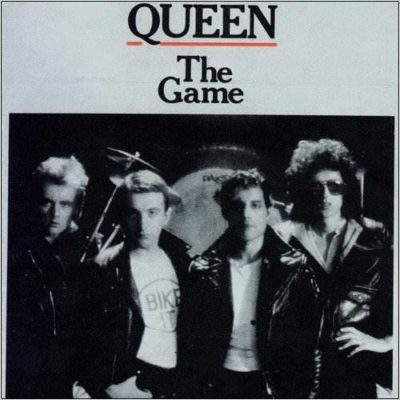 queen-the-game-vinyl-record-12-1_grande