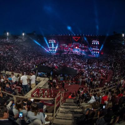 power-hits-estate-2019-sold-out-all-arena-di-verona-bohyp