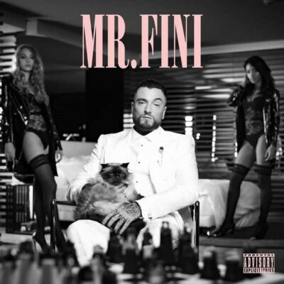 mr-fini-album-cover-gue-pequeno