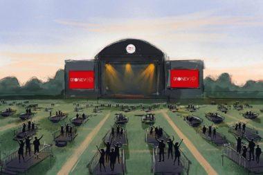 virgin-money-unity-arena
