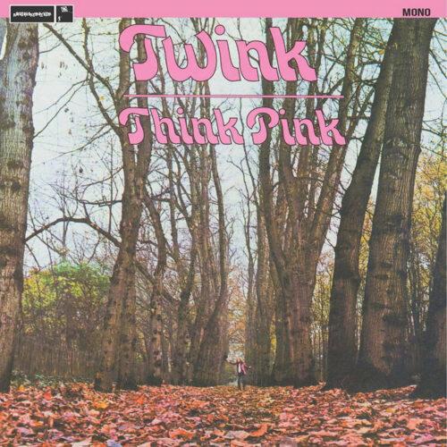 Twink Think Pink Mono (1)