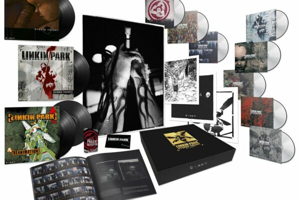 linkin-park-hybrid-theory-super-deluxe-2020