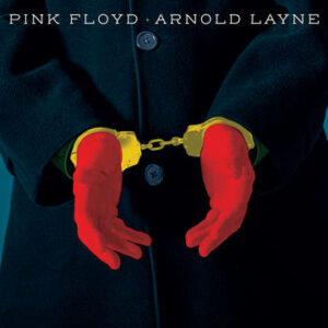 Pink-Floyd-Arnold-Layne-Live-At-Syd-Barrett-Tribute-2007-Rsd-2020-7-Vinyl