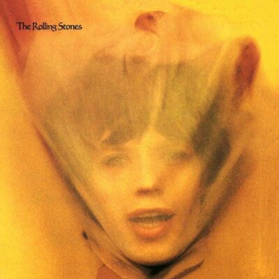 Rolling-Stones-Goats-Head-Soup-Artwork-web-optimised-820
