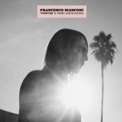 FrancescoBianconi_Forever_Sticker