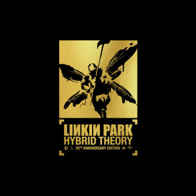 LINKIN-PARK-She-Couldnt-Mp3-Download