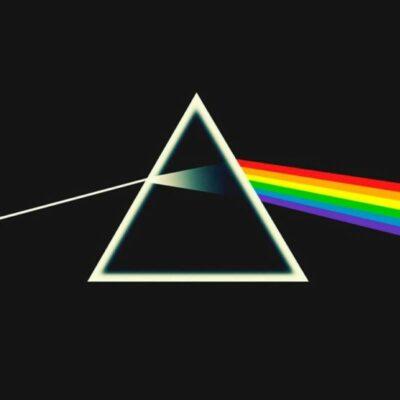 Pink Floyd_Dark Side Of The Moon