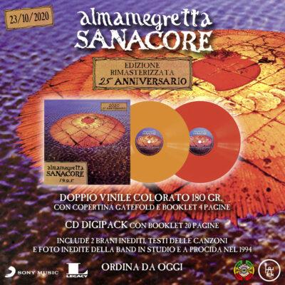 almamegretta_sanacore_fb