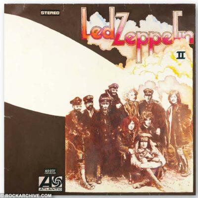 led_zeppelin_ii_cover
