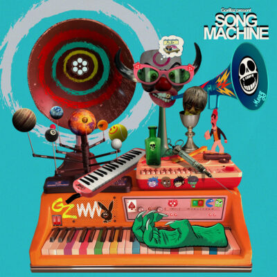 song.machine.standard.web