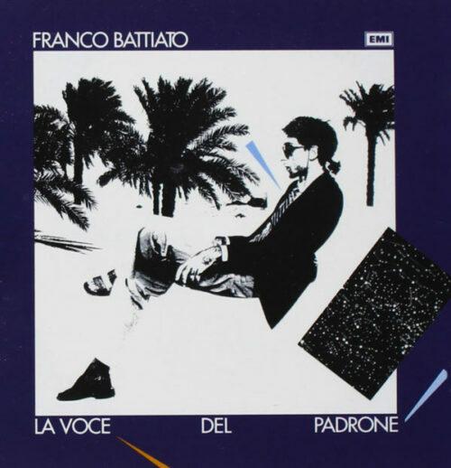 Franco-Battiato-La-Voce-Del-Padrone