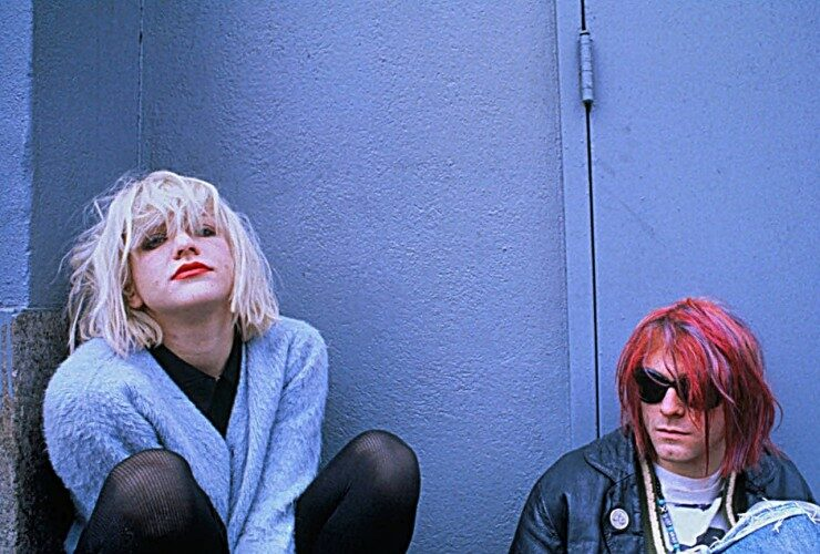 Kurt-Courtney-kurt-cobain-and-courtney-love