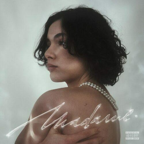 madame-madame-album-2021-786x786