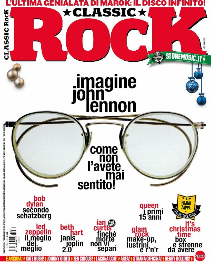 Classic Rock 73
